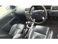 Ford Mondeo 2005 £300 ono PRICE REDUCED - PLEASE SEE DESCRIPTION