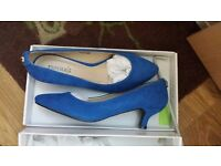 Brand new shoes for sale..!!