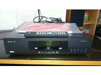 Arcam BDP300 Blue Ray player