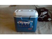 Coleman coolbox 26 litre