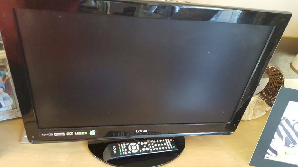 samsung tv dvd combi. 24 inch logik hdmi 1080p tv dvd combi with remote samsung tv p