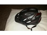 MENS GIRO XEN MOUNTAIN BIKE HELMET