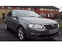 automatic sports version of the 170 horse power, DVD, Navigation, MP3, Bluetooth