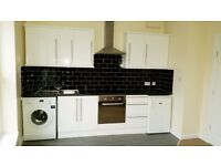 Two double bedroom flat available for rent in Kingswood area