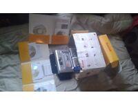 Kodax easy share printer