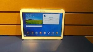 Tablette Samsung (P020199)