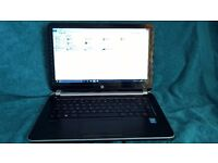 HP Notebook | i5, 4GB RAM, 500 GB HDD, Rarely Used