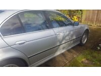 Spares or Repair,Automatic Transmission