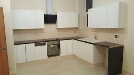 Last Remaining Luxury 1 Bedroom Newly Built Apartment To Rent ***Superbly Finished***