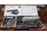 BRAND NEW BT YOUVIEW T2200 SET TOP TV BOX