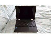 Acer Aspire R11-131T-C1UD