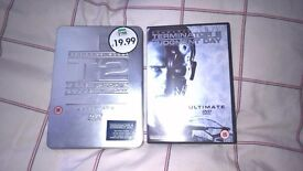 T2 ultimate edition