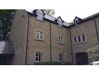 Pent House Apartment Sheffield S11