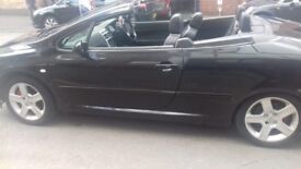 Good condition and drive superb