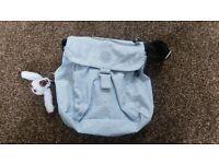 3 Kipling Bags