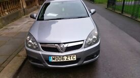 Vauxhall vectra for sale £799