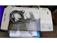 Epson stylus colour 3000 printer