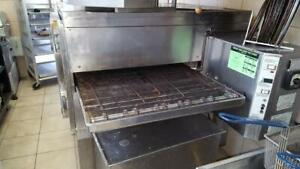 Pizza Store Equipment Sale
