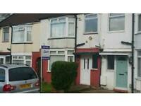 3 BEDROOM HOUSE LOCATED CLOSE TO L& D HOSPITAL