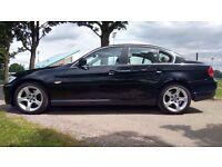 BMW 320D - GOOD / BAD CREDIT £25 PW - 100% GUARANTEED ACCEPTANCE