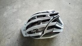 Men's or Women's Specialized S-Works 2D Helmet Size Small 51-57cm