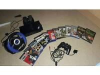 Playstation PS2 PlayStation Bundle