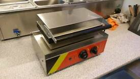 Churro machine catering kitchen