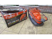 Flymo Easi Glide 300 Lawn Mower