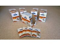 Hills KD renal care cat food pouches