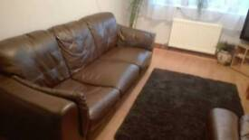 Selling a complete set of furniture