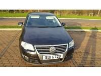 For sale VW Passat Sport 170bhp