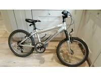 Ridgeback mx20 (6-8yr old)