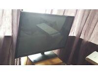 Samsung 42'tv