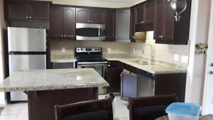 Granite, Quartz countertop (FREE SQUARE SINK)!!!
