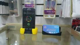 Uk Stock Orignal Not Refurbished Samsung Galaxy S6 SM-G920F-32GB-Black,White,Gold(Unlocked)Brand New