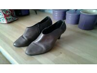Jane Shilton Boots size 8