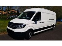 07536811346 Man With Van Cheap And Reliable Services