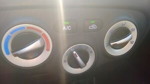 2010 Hyundai Accent GL AUTO,A/C**PAY $67.38 Bi-WEEKLY**$0 Down** Cambridge Kitchener Area image 13