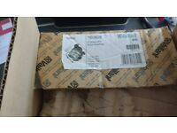 Vailiant Boiler pump 160928. in original genuine Vaililant box and wrappings