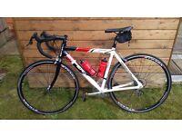 Esperia 5200 Hero Racing Bike - £300 ONO