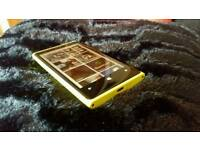 32GB Nokia Lumia 920 in Excellent Condition