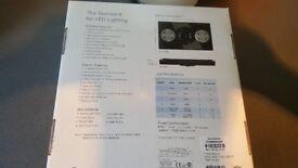 Ecotech radion xr30w pro gen 3