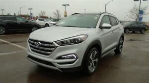 2017 Hyundai Tucson SE 1.6 Turbo AWD BOXING DEAL