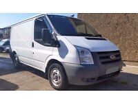 BREAKING FORD TRANSIT MK7 2.2 CDTI 06-14 PARTS AVAILABLE