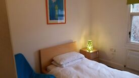 Cosy room short term £325 a month all bills included.