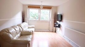 FANTASTIC SPACIOUS 1 BEDROOM FLAT IN PRINCE REGENT E16 NEXT TO DLR CALL ME NOW NEEDS TO GO