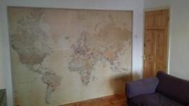 Single room in Perivale. £105 per wk. All Bills included. Call 07830508816