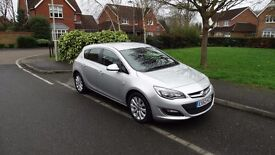 This is a beautiful car selling due to moving abroad very low milage runs very well