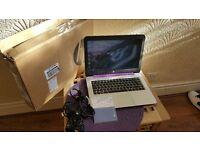 "Boxed HP STREAM 13.7"" Laptop with Intel PROCESSOR, 2GB Ram,32 HDD, 200 GB Cloud Storage,Windows 8.1"
