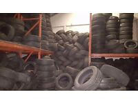 205/55 16 only 15 pound each when buying 4 tyres